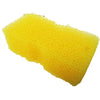 New Cleaning Experience Bath Cleaning Detergent Use Sponge