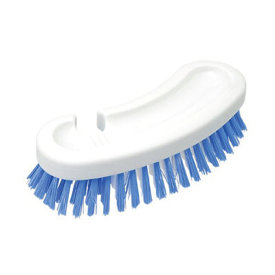Quick Action Earl Bath Thai Brush