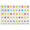 Anti-Mould Bath Mat 20e Drop