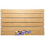 Grain Grates Bath 60 × 100cm Antibacterial And Antifungal Back Slip
