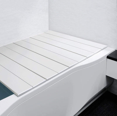 Compact Bath Tub Lid Next M-10w