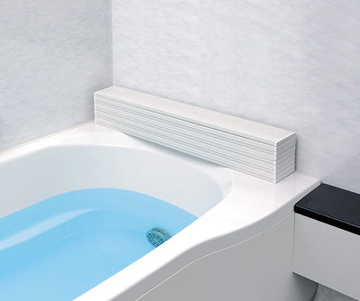 Compact Bath Tub Lid Next L-12w