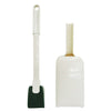 Toilet Brush Nylon With Case