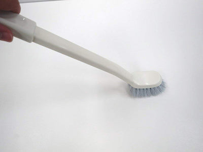 Toilet Brush Light