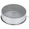 Puree Device Fine Sieve Baby Food Baking Tool Small 15.5cm