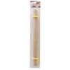 Baking Tool Rolling Pin With Ring