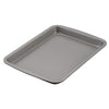Baking Tool Roll Cake Mould M-Size