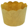 Baking Tool Paper Mini Muffin Mould Type 9 Set