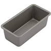 Kai × Cookpad Baking Tool Perfect Size Pound Cake Type Mould Loaf Pan Slim 15 ×6cm With Recipe