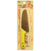 Panda Kids Kitchen Knife
