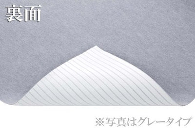 Photo of WATANABE Industry Absorption Sticky-Base Mat / Carpet   30×30cm