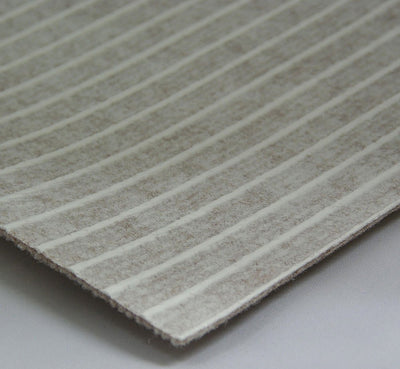Photo of WATANABE Industry Absorption Mat / Carpet  Loop-Type 45×45cm