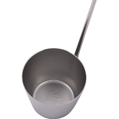 Syrup Scoop Kanro Ladle Large