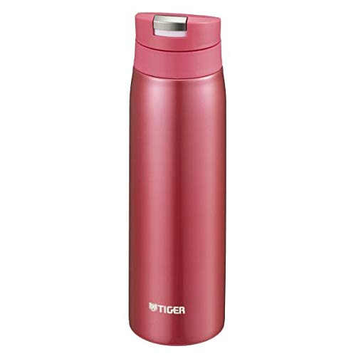 Sahara Mug Bottle 500ml