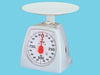photo of the TANITA Analog Cooking Scale
