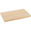 Cypress Cutting Board (Parquet)