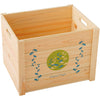Cypress Printed Storage Box S-M