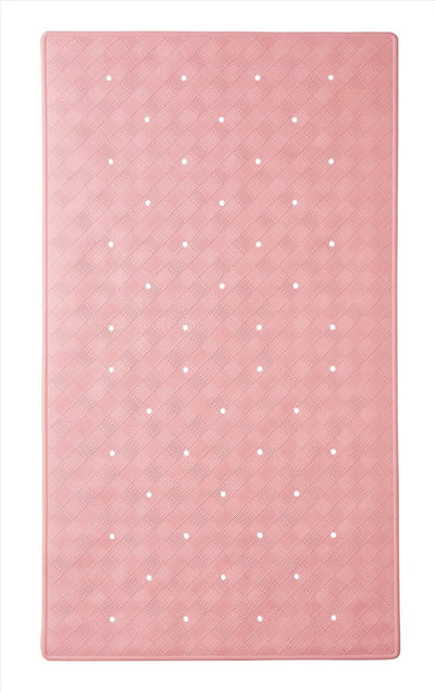 Photo of Kowa Works Bathroom Bath Mat