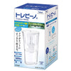 Torebino Pot-Type Water Purifier 1.2l