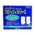 Water Purifier Torebino Replacement Cartridges [Trihalomethane Removal Type ] 2 Pcs Included