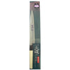 Enable Yanagiha Willow Blade Kitchen Knife 210mm