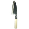 Tosaichi Blacksmith Japanese Kitchen Knife Pointed Carving Knife 150mm