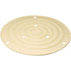 Pickles Press Down Lid 80-Type Use Ivory