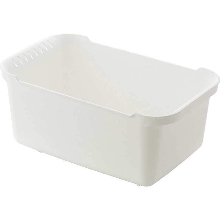 Basin Wash Tub Restraint Albano