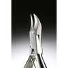 Stainless Steel Nipper Pliers Nail Clippers& Nail File Set