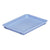 Dragonfly Assist Kitchen Tray 41 Type