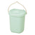 Dragonfly Hand Washing Tank 4.5-Inch