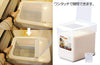 Rice Case Container 10kg Type W