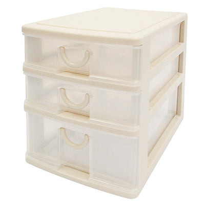 Elpis Storage Container Drawer A-512 Sbe