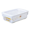 Amicon Multi-Purpose Stackable Basket No,160 Pw