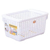 Amicon Multi-Purpose Stackable Basket No,250 Pw