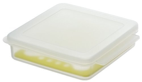 Storage Containers Ham Cheese Green Fkh1