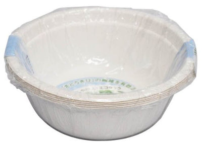 Ec-505 Ekokukku Bowl The First Time In 570ml 5p