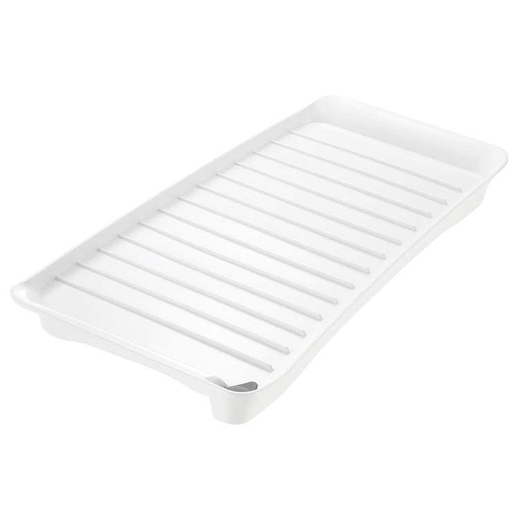 Lacour Drain Innings Tray S