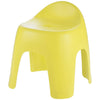 Photo of RICHELL Bath Chair Seat Th