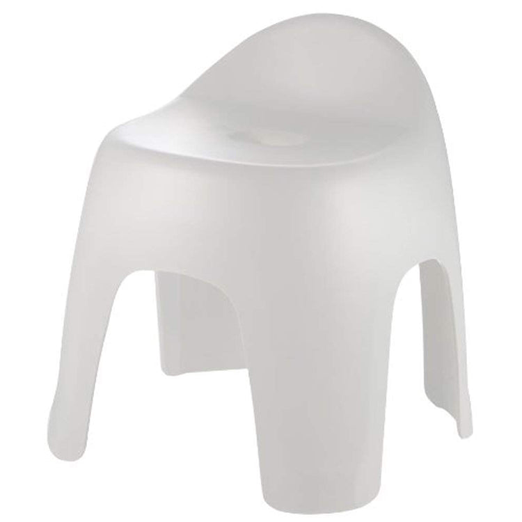 Bath Chair Seat Th