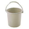 Bucket 15-Type Body
