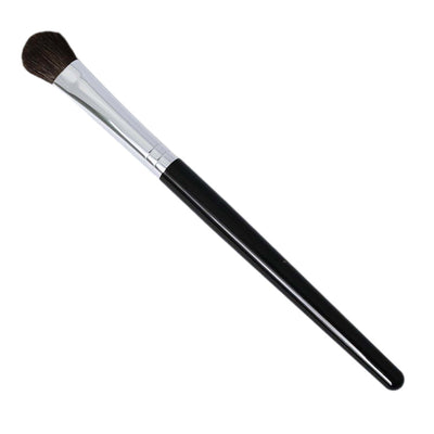Eye Shadow Brush Large (Mk-568)
