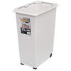 Bin Plus 20l(Body)