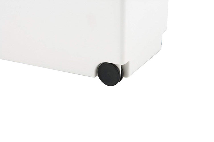 Kitchen Joint Separation Bin 20
