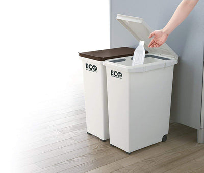 Photo of ASVEL Kitchen Joint Separation Bin 20