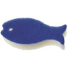 Photo of MARNA Fish-Shape Cleaning Sponge