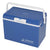 Captain Stag  cooler box Cielo cooler box 25 capacity 22L Blue