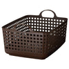 Bath Basket