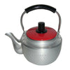 Photo of MAEKAWA METAL INDUSTRY Galaxy Tea Pot Kettle 7#