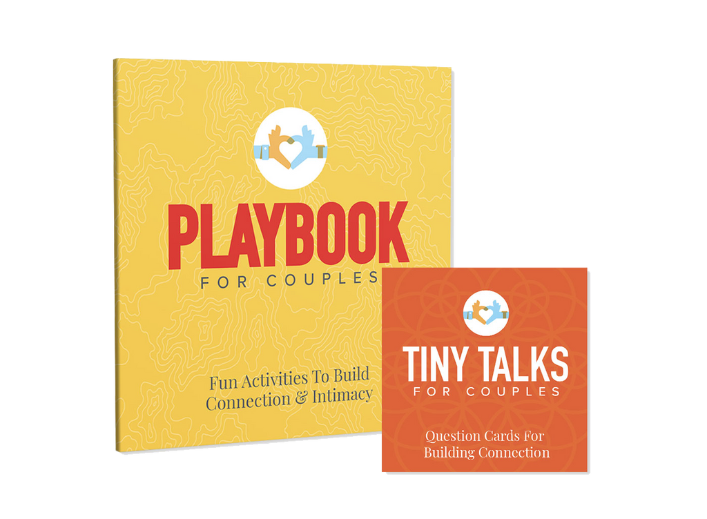 Playbook Bundle